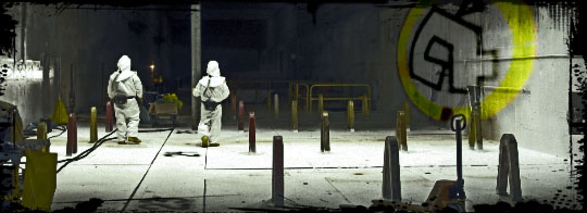 https://rr2000.toshiba-3.com/gallery/albums/userpics/10001/brand_header_0.jpg